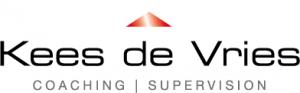 Kees de Vries Coaching Supervision